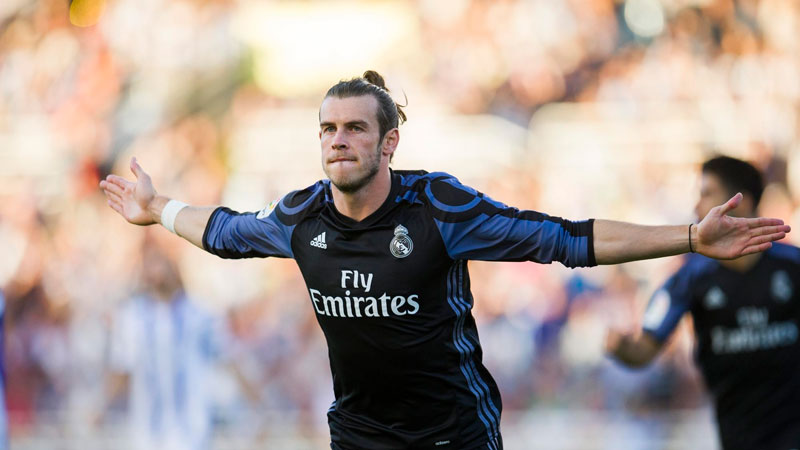 Реал Мадрид — Манчестер Сити: прогноз на матч 26 февраля 2020