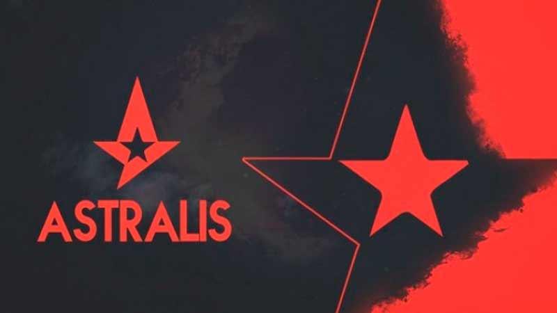 Astralis - mousesports: прогноз на матч 9 апреля 2020