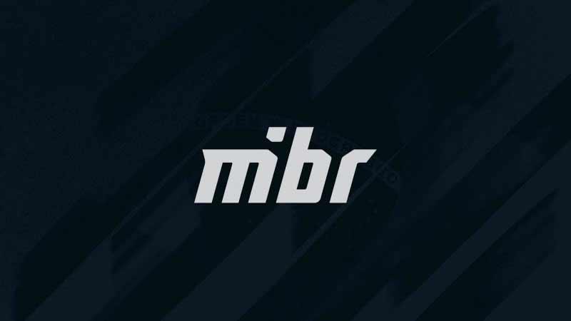 Orgless - MIBR: прогноз на матч 10 апреля 2020