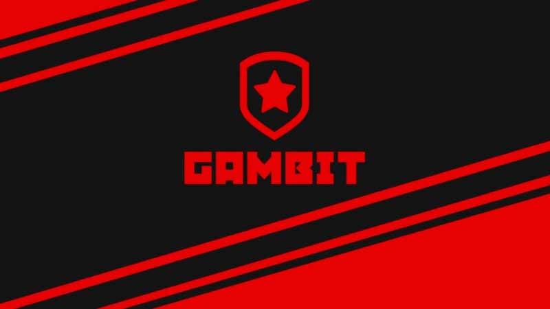 Gambit Esports - B8 Esports: прогноз на матч 12 апреля 2020