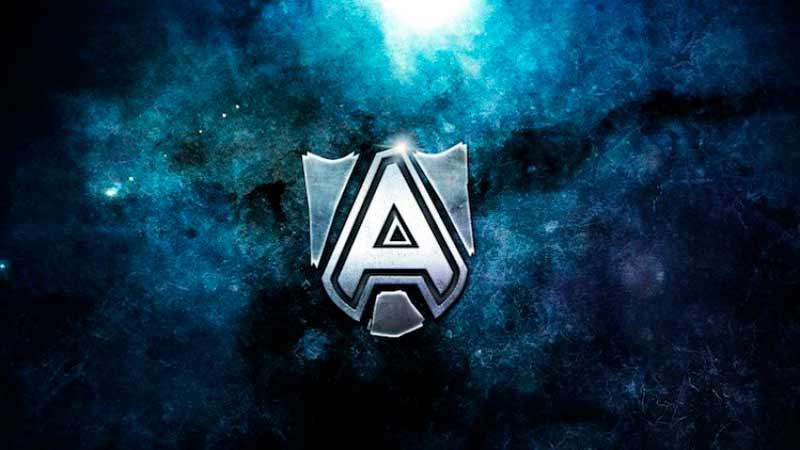 Alliance - Natus Vincere: прогноз на матч 13 апреля 2020