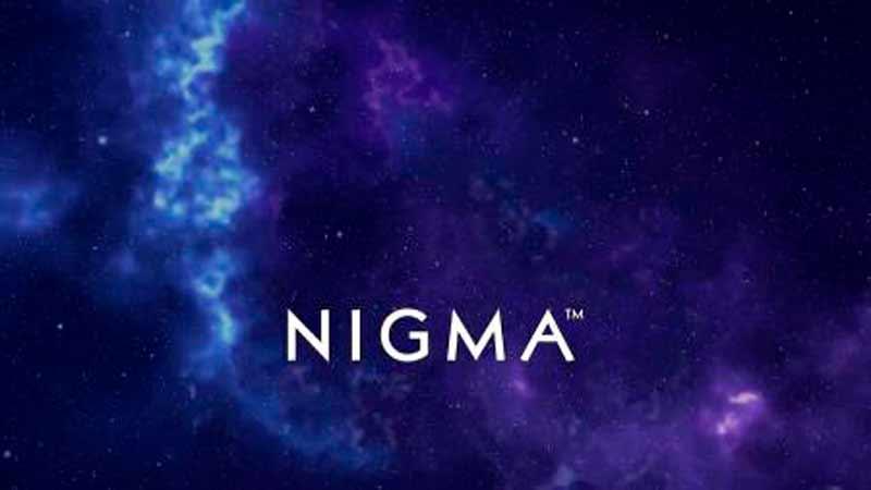 OG Seed - Nigma: прогноз на матч 27 апреля 2020