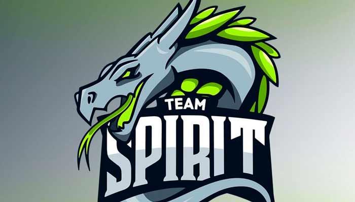 Team Spirit - VP.Prodigy: прогноз на матч 27 апреля 2020