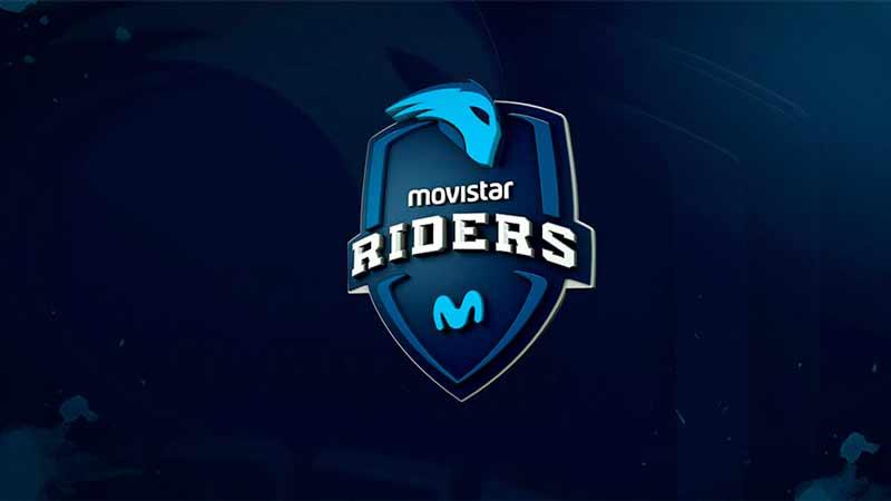 Movistar Riders - FaZe Clan: прогноз на матч 28 апреля 2020