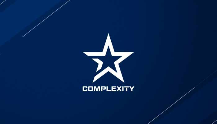 Complexity Gaming 22.04.2020