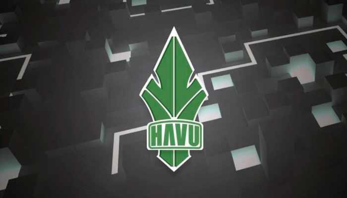 HAVU 14.04.2020