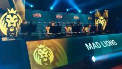Генгам — Лион: прогноз на матч 7 февраля 2019