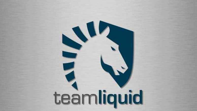 Team Liquid — Ninjas in Pyjamas: прогноз на матч 15 апреля 2020