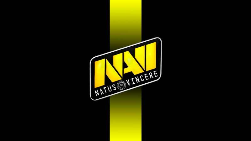 Natus Vincere — B8 Esports: прогноз на матч 25 апреля 2020