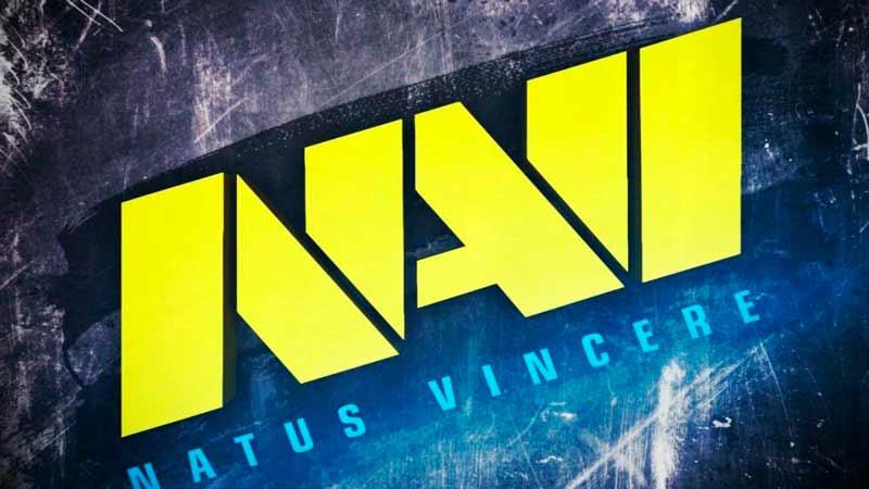 NaVi — Fnatic: прогноз на матч 9 апреля 2020