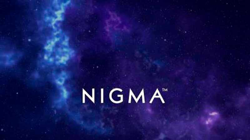 OG Seed — Nigma: прогноз на матч 27 апреля 2020