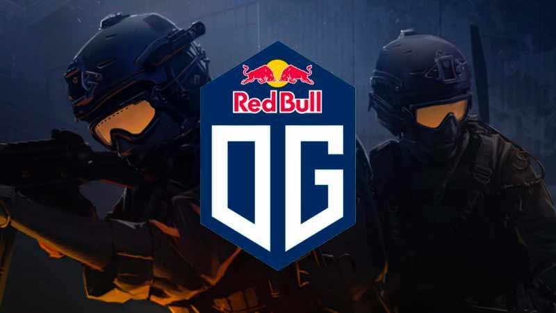 OG — Fnatic: прогноз на матч 7 апреля 2020
