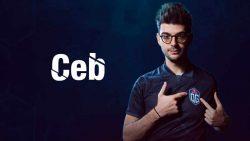 Торпедо-БелАЗ — Белшина: прогноз на матч 27 марта 2020
