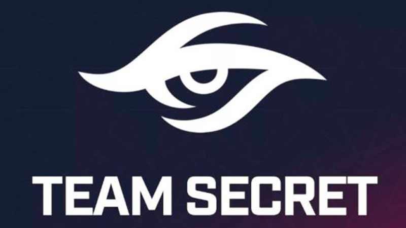 Team Secret — Team Spirit: прогноз на матч 13 апреля 2020