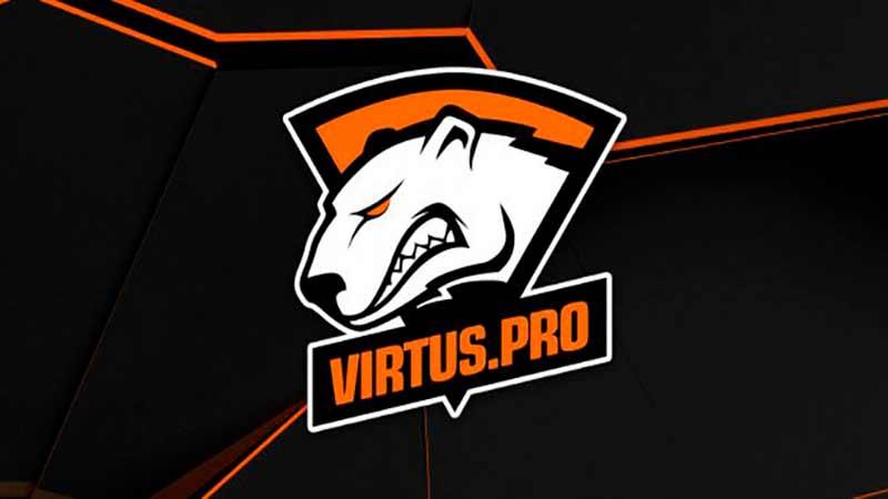 Virtus.pro — FlyToMoon: прогноз на матч 23 апреля 2020