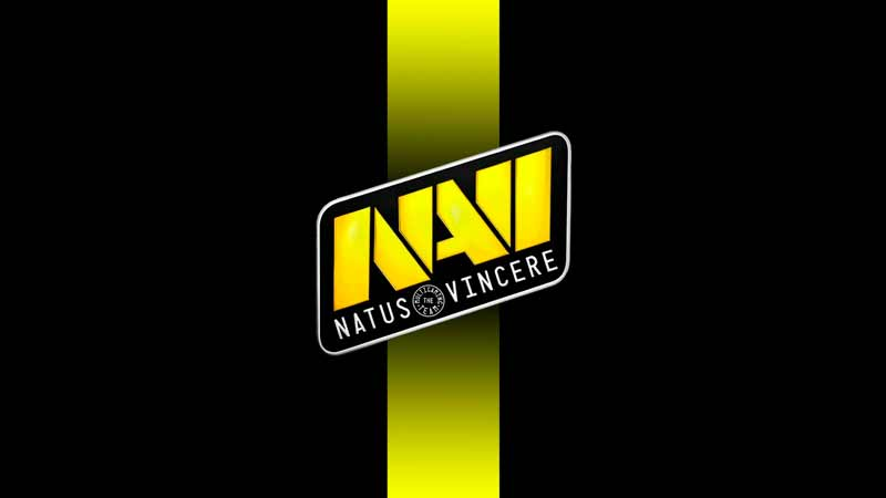 NaVi - Espada: прогноз на матч 1 мая 2020
