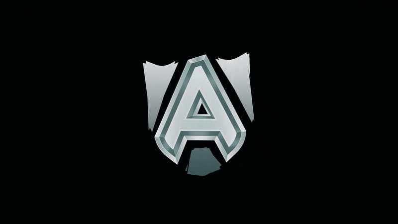 Alliance - Ninjas in Pyjamas: прогноз на матч 2 мая 2020