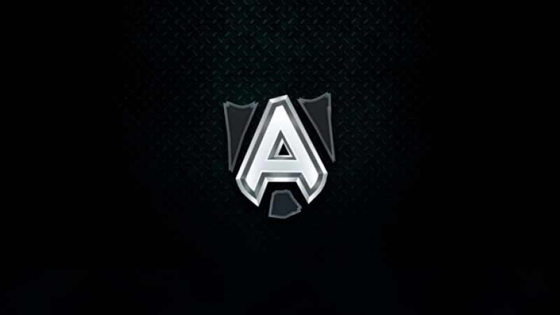 Alliance - VP.Prodigy: прогноз на матч 8 мая 2020
