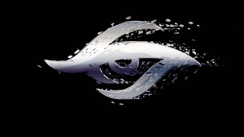 Team Liquid - Team Secret: прогноз на матч 10 мая 2020