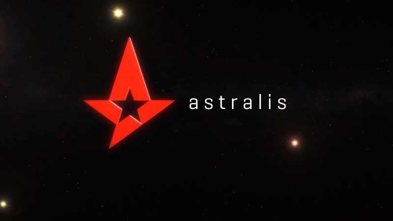 Astralis - G2 Esports: прогноз на матч 13 мая 2020
