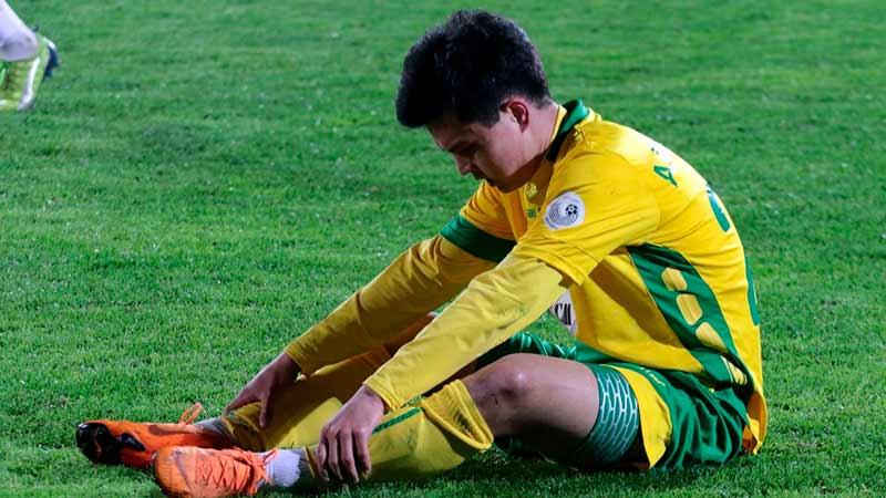 Неман - Торпедо-БелАЗ: прогноз на матч 21 мая 2020