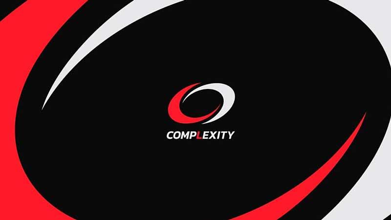 MAD Lions - compLexity Gaming: прогноз на матч 23 мая 2020