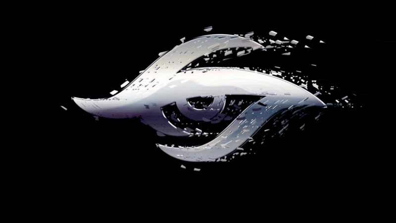 Team Secret - Team Liquid: прогноз на матч 24 мая 2020