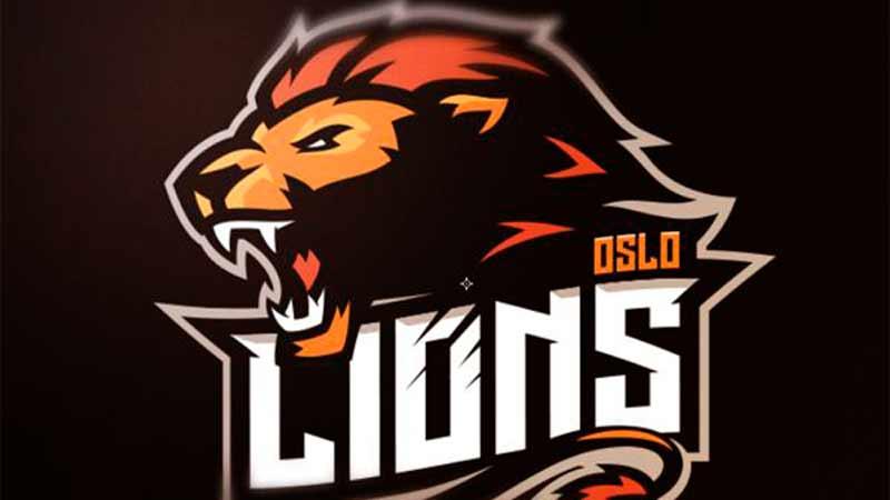mousesports - MAD Lions: прогноз на матч 24 мая 2020