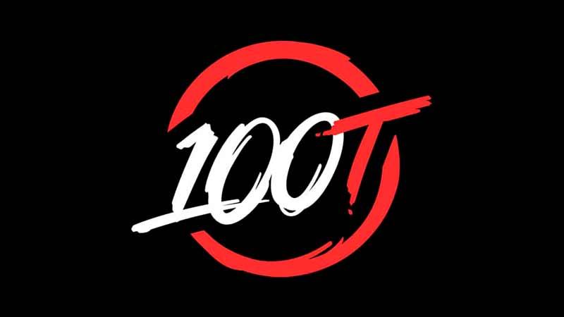 100 Thieves - Gen.G Esports: прогноз на матч 26 мая 2020