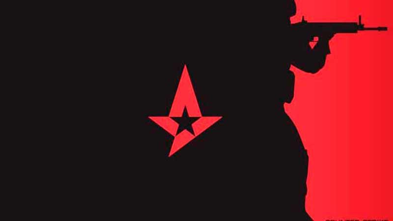 Astralis — Heroic: прогноз на матч 19 мая 2020