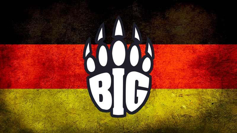 MAD Lions — BIG: прогноз на матч 22 мая 2020
