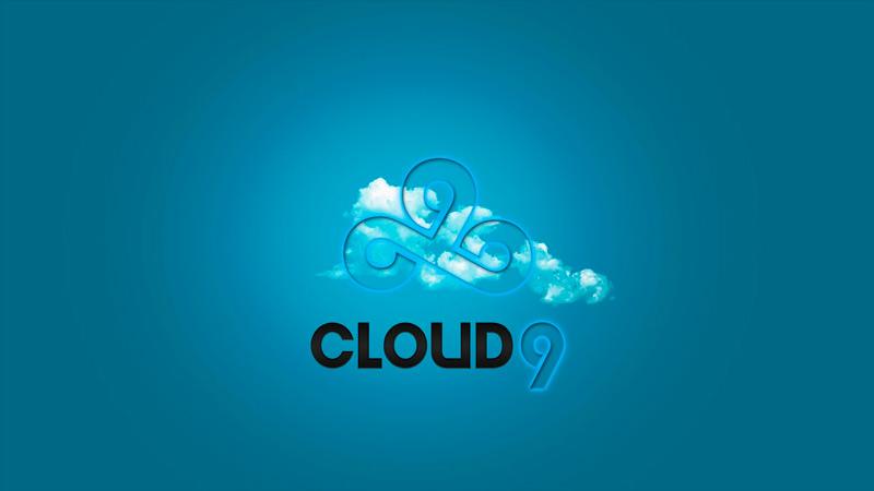 Gen.G Esports — Cloud9: прогноз на матч 30 мая 2020