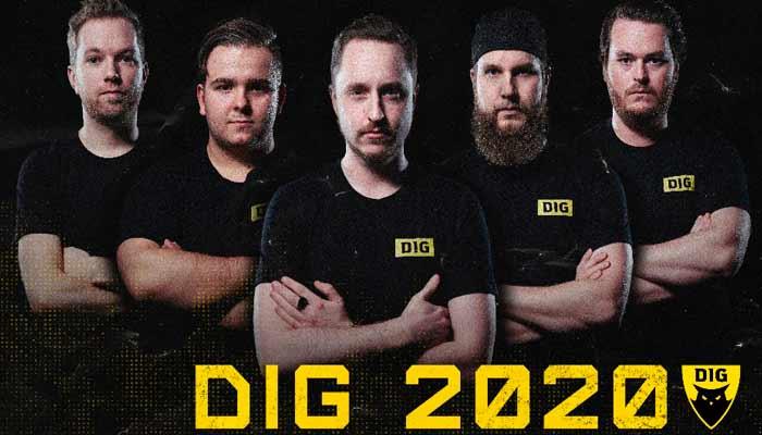 Dignitas 05.05.2020