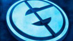 Evil Geniuses - Gen.G Esports: прогноз на матч 27 мая 2020