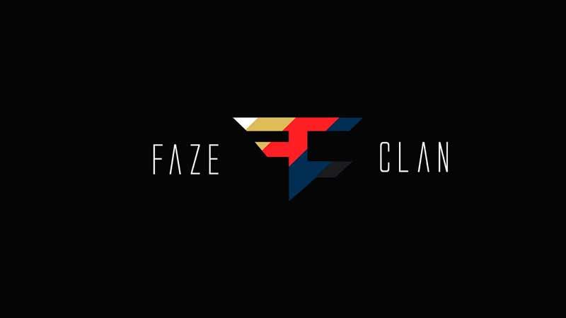 FaZe Clan — Godsent: прогноз на матч 25 мая 2020