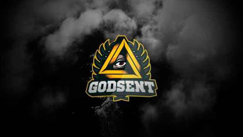 Godsent — Team Spirit: прогноз на матч 27 мая 2020