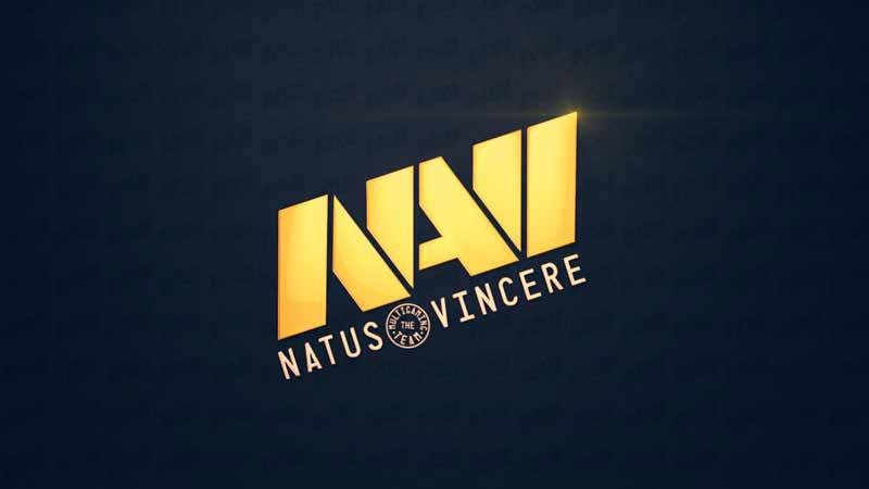 NaVi — Syman: прогноз на матч 8 мая 2020
