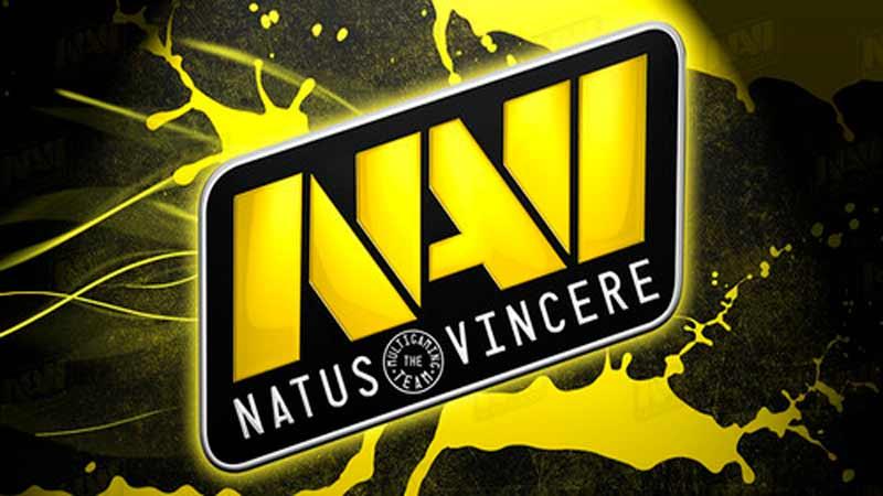 Nigma — Natus Vincere: прогноз на матч 25 мая 2020