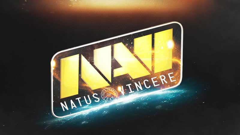 Hard Legion — NaVi: прогноз на матч 10 мая 2020