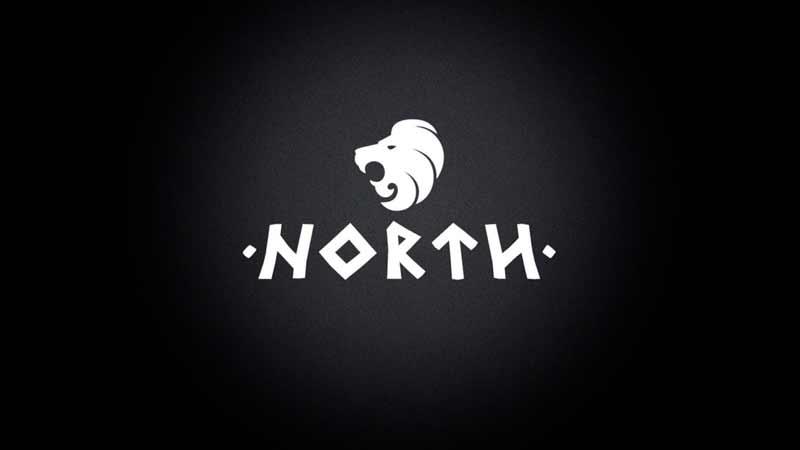 North — Heroic: прогноз на матч 21 мая 2020