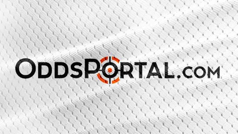 Oddsportal: обзор сервиса сравнения коэффициентов Оддспортал