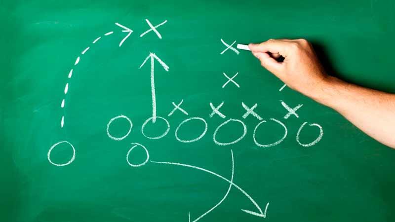 Что такое ставка система на спорт в букмекерских конторах, как ее рассчитать