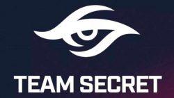 Team Secret - Natus Vincere: прогноз на матч 30 мая 2020