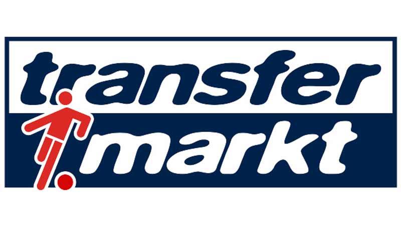 Transfermarkt: обзор сервиса стоимости игроков Трансфермаркт
