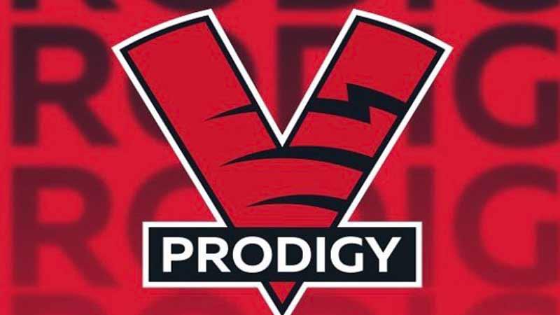 Ninjas in Pyjamas — VP.Prodigy: прогноз на матч 9 мая 2020