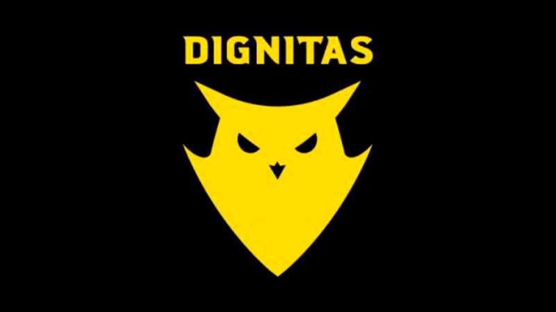 mousesports - Team Dignitas: прогноз на матч 1 июня 2020