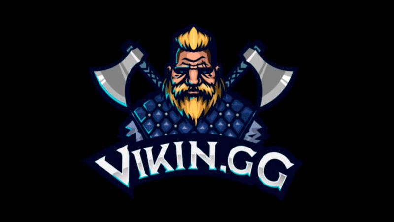 Vikin.gg - Flytomoon: прогноз на матч 2 июня 2020