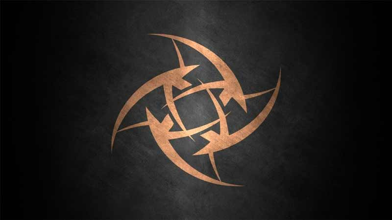 Team Vitality - Ninjas in Pyjamas: прогноз на матч 10 июня 2020