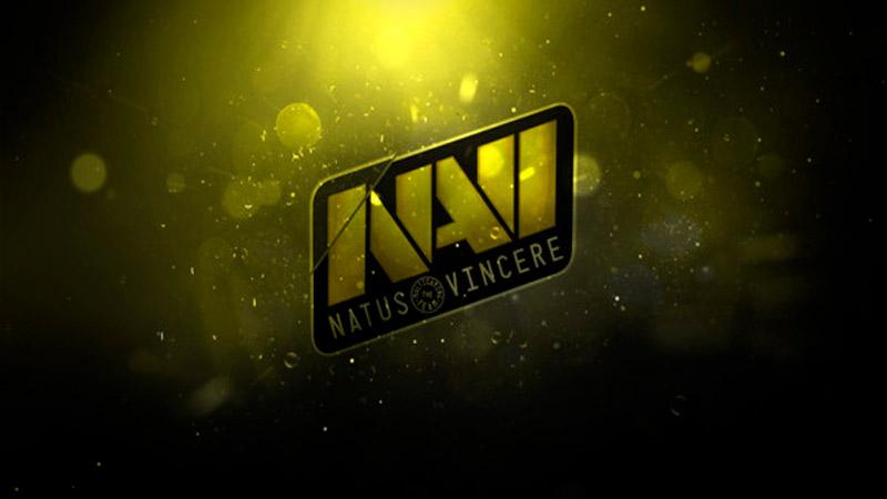 NaVi - FaZe Clan: прогноз на матч 12 июня 2020
