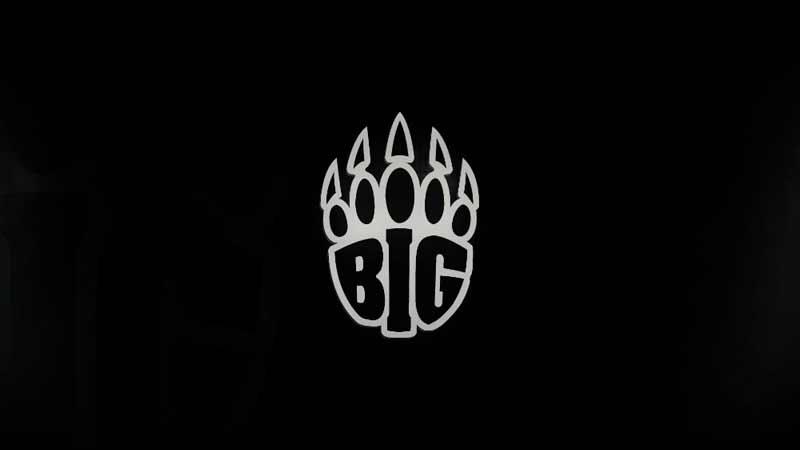 BIG - FaZe Clan: прогноз на матч 13 июня 2020